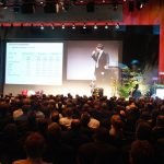 Presentation - Event-Technik - AVStrübi